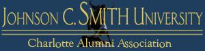 JCSU Charlotte Alumni Association – Johnson C. Smith University